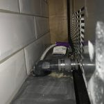 sortie d'eau ( Entrepreneur en plomberie commercial a Quebec ) - Plomberie Jeff Gagne à québec