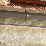 Installation de tuyaux de plomberie à Québec - Plomberie Jeff Gagné à Québec